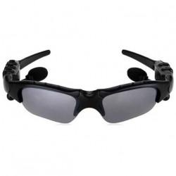Γυαλιά ηλίου - ακουστικά BT Q-A28