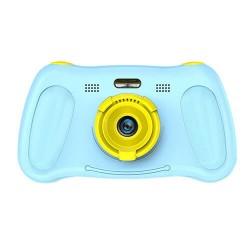 Παιδική ψηφιακή κάμερα HD Πράσινο