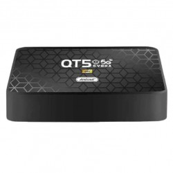 Andowl TV Box QT5 2GB RAM 16GB ROM