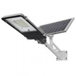 Αδιάβροχο ηλιακό φωτιστικό εξωτερικού χώρου 30W FB-630