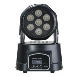 Mini-LED RGB φωτορυθμικό