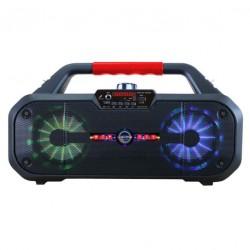 Φορητό μίνι ηχοσύστημα MK-8897
