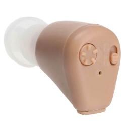 Ακουστικά ενίσχυσης ακοής & Βοήθημα βαρηκοΐας F-139 Axon