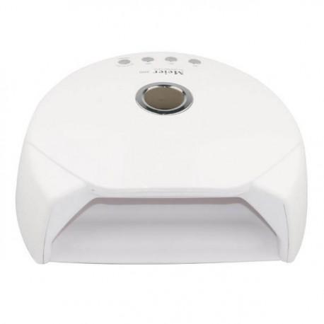 Φουρνάκι νυχιών UV/LED 48W - Meier 300