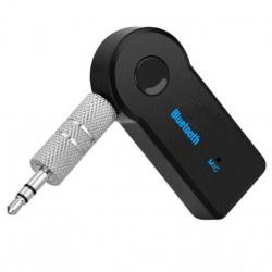 Bluetooth αυτοκινήτου V3.0 - Car Kit Bluetooth