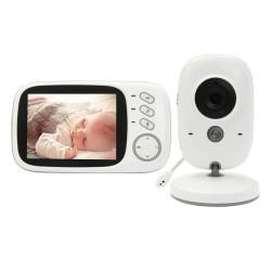 Ενδοεπικοινωνία μωρού VB605