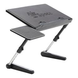 Τραπεζάκι laptop με ρυθμιζόμενο ύψος AirSpace OEM
