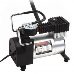 Ηλεκτρική τρόμπα αυτοκινήτου 12V/100PSI 35LPM