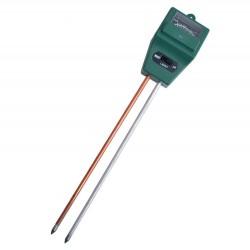 Υγρασιόμετρο - πεχάμετρο εδάφους PHM55 OEM