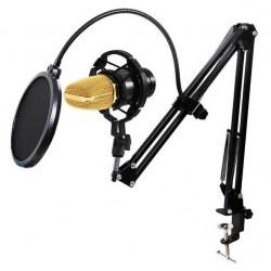 Andowl μικρόφωνο MIC7