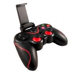 Ασύρματο χειριστήριο Bluetooth Gamepad FOYU FO-603