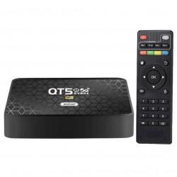 Andowl TV Box QT5 2GB RAM 16GB ROM
