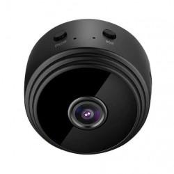 1080P HD Mini WIFI Camera ασφαλείας