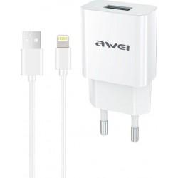 Awei C-832