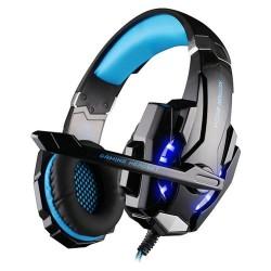 Kotion Each G9000 Μπλε