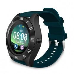 M11 Smartwatch