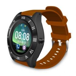 M11 Smartwatch Μπλε