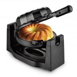 Συσκευή παρασκευής κέικ BXY-1212