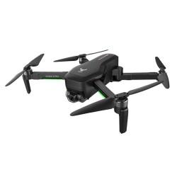 GPS Smart Drone SG906 Pro2