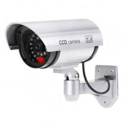 Dummy IR Camera CCD