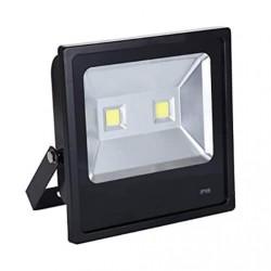 Αδιάβροχος προβολέας LED εξωτερικού χώρου IP66 - 100W
