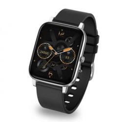 Smartwatch fitness K9 - Μαύρο