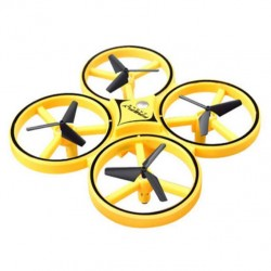 Firefly Drone 2.4Hz Quadcopter