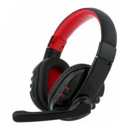 Ακουστικά Gaming Andowl Q-925