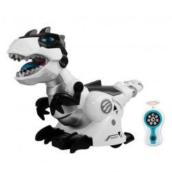 Δεινόσαυρος ρομπότ με τηλεχειριστήριο TYRANNOSAURUS REX