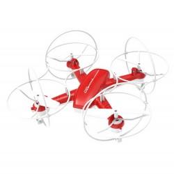 Quadcopter CF933 2.4GHz 6-Axis Gyro Drone