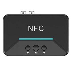 Bluetooth NFC δέκτης Andowl Q-T92