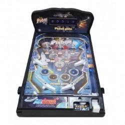 Παιχνίδι Pinball Andowl Q-YX30