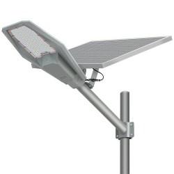 Αδιάβροχο ηλιακό φωτιστικό εξωτερικού χώρου 100W FB-6100