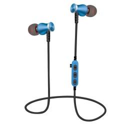 Ασύρματα ακουστικά BT Sport MS-T5