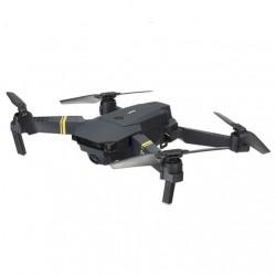 Drone FOYU FO-F708