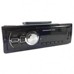 MP3 αυτοκινήτου με BT/USB/SD/AUX/τηλεχειριστήριο 5209E