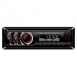 MP3 αυτοκινήτου με BT/USB/SD/AUX/τηλεχειριστήριο 1781BT