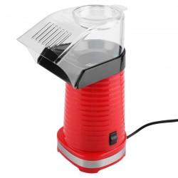 Συσκευή παρασκευής ποπ κορν ζεστού αέρα 1200W